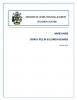 White Paper Strata Title in Solomon Islands