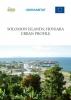 Solomon Islands Honiara Urban Profile