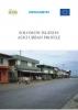 Solomon Islands Auki Town Profile