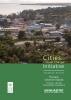 Honiara SI Climate Vulnerability Assessment