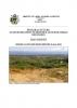 Honiara Urban Expansion Report