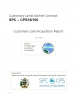 SPC - Customary Land Aquisition Report 2016