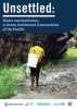 Unsettled - Water and Sanitation in Urban Communities of the Pacific