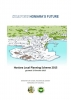 Honiara Local Planning Scheme 2015